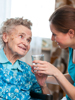 HomeCareServices Of CT