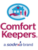 Comfort Keepers Bloomfield and Manchester Connecticut